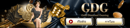 Casino slot800