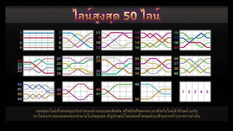 สล็อต Fortune Thai slot800 (1)